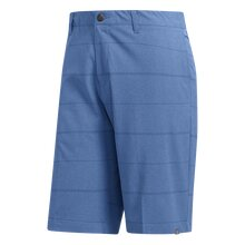Adidas Herren Ultimate Club Novelty Short