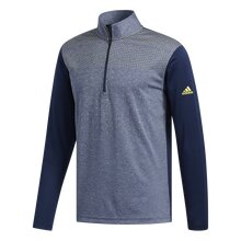 Adidas Lightweight UPF Layer