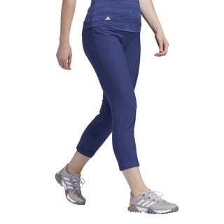 Adidas W ULTIMATE365 ADISTAR CROPPED HOSE