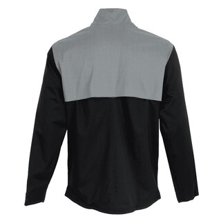 Adidas Climaproof Heathered Rain Jacket Herren