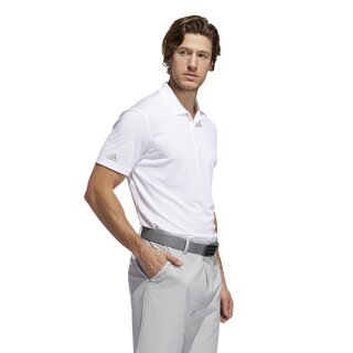 Adidas Adi Performance Polo