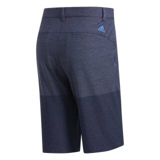 Adidas Ultimate Climacool Short