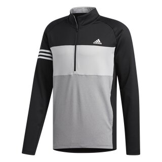 Adidas Competition Sweater Herren
