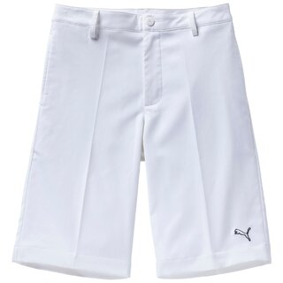 Puma Tech Short JR