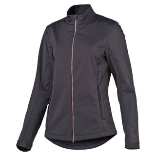 Puma PWRWarm Wind Jacket Damen