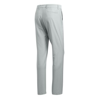Adipure Tech Pants