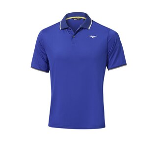 Quick Dry Performance Plus Polo