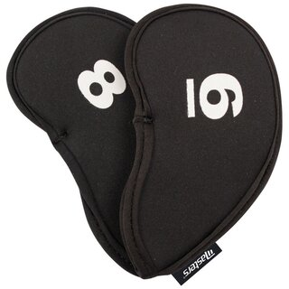 Neoprene Iron Covers 4-Sw