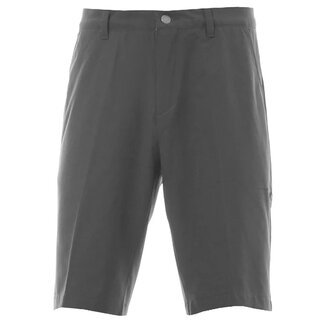 Adidas Golfshort Ultimate365 grey