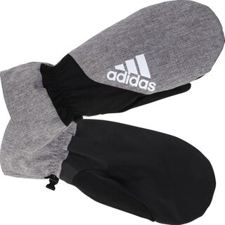 Adidas Winter Mitts Fäustlinge